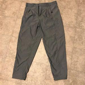 Lululemon trouser